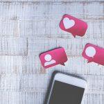 Social selling, o cómo LinkedIn es el canal comercial B2B más eficiente