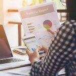 Citrix y sus tres claves para optimizar la experiencia de trabajo en 2020