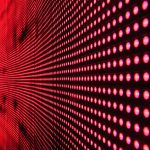 Las 5 principales tendencias en infraestructura digital