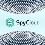 SpyCloud Active Directory Guardian automatiza la protección de las contraseñas