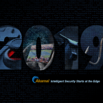 Estado de Internet en materia de seguridad: Resumen anual de 2019