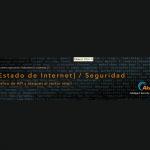 Seguridad: Tráfico de API y ataques al sector de retail