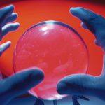 Apple, un vistazo a su visión para el 2020