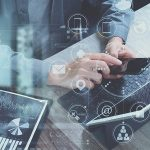 Bancos estiman ampliar alianzas con las fintechs