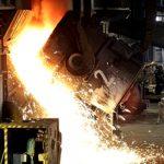 Grupo CAP, la siderúrgica chilena que se transforma desde SAP S/4HANA