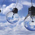 ¿Dónde se encuentran las empresas en su camino a la nube?