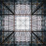 Manufactura: Cuatro claves para arrancar porfín el cambio digital