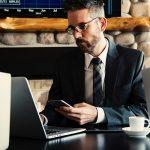 Mejore el posicionamiento del departamento de TI en su organización