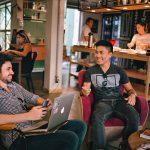 Las fintech cambian las reglas del juego financiero en Latinoamérica