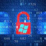 Ciberseguridad, los 10 hechos más destacados según ESET