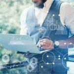 """¿Qué es la """"plataformización"""" del trabajo y cómo afrontarla?"""