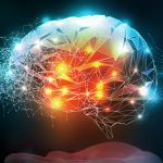 Cognitive Service Management, el futuro de la gestión de servicios
