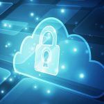 Dos de cada 3 empresas son víctimas de ataques ransomware