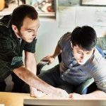 Cisco mejora aplicaciones para entornos híbridos multicloud