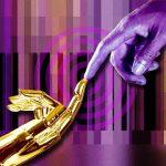 6 consejos para contratar proveedores de inteligencia artificial