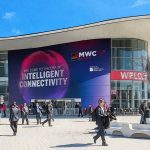 Cancelan la edición 2020 del Mobile World Congress en Barcelona