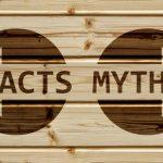 Dos mitos sobre la nube y la inteligencia artificial que no deberías creer