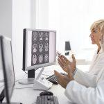 Opticalización y telemedicina modernizarán la salud pública