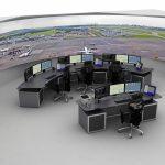 Control aéreo, ¿confiarías en la inteligencia artificial?