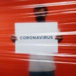 OMS usa un chatobot para enviar alertas sobre el virus Covid-19