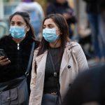 ¿Cómo gestionar espacios de trabajo ante el auge del coronavirus?