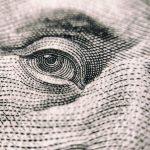 7 consejos para salir airoso ante los recortes del presupuesto en TI