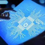 Aplican gemelos digitales en solución de ingeniería 5G