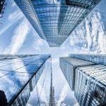 Conozca el estado del cloud computing en 2020