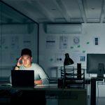 Alerta en redes de acceso remoto: crece la densidad del tráfico por el teletrabajo