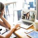 Las claves para una exitosa estrategia de trabajo remoto