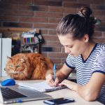Kaspersky: 73% de los empleados no tiene orientación en ciberseguridad