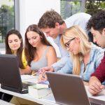 La tecnología cambia el futuro de las universidades