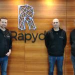 """Rapyd lanza solución """"Fintech as a Service"""" en el ecosistema de Brasil"""