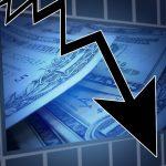 Proyectan caída de 53% en las inversiones en TI en Latinoamérica