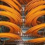 Tres amenazas a las redes que exigen una mayor vigilanciade TI
