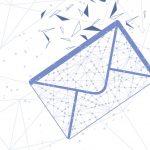Ciber IA de Darktrace, un sistema inmune para el correo electrónico