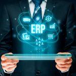 5 consejos para el arranque exitoso de una implementación ERP