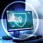 Ciberseguridad de HP para la fuerza de trabajo remota