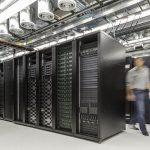 Almacenamiento virtual de Hitachi Vantara reduce drásticamente los costos