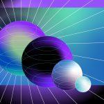 Cómo implementar ciberseguridad que satisfaga las necesidades de las pymes