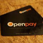 Openpay y los desafíos de las soluciones fintech para poblaciones desasistidas