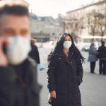 Coronavirus: ¿Qué hacen los consumidores y qué esperan de las marcas?