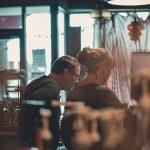 PyMES y ciberseguridad: instruir a los colaboradores es lo menos costoso