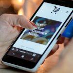 eCommerce gana en tiempos de COVID-19 ¿Cómo deben ser las tiendas online?
