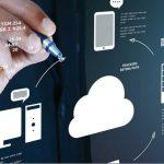 OnCloud resuelve los desafíos de estabilidad operativa en las pymes