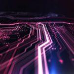 CloudHealth acelera operaciones multinube de clientes y productos