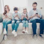 Cuatro consejos y mejora la conectividad mientras trabajas desde casa