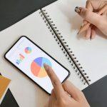 Programas de contabilidad online para mejorar la productividad de tu empresa