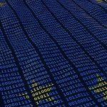 GDPR, la norma que revolucionó la protección de datos cumple dos años
