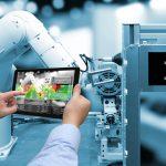 Inteligencia Artificial, elemento disruptivo para el bien social